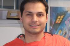 Dott. Giovanni Perrotta
