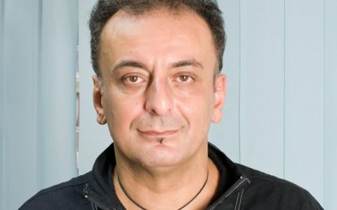 Dott. Maurizio Barbarulo
