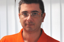 Dott. Vincenzo Carbone